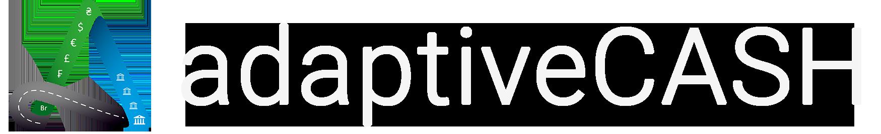 adaptiveCASH